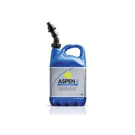 aspen_3