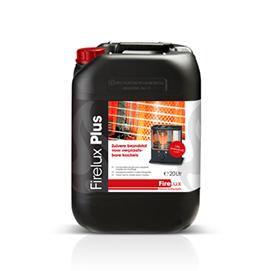 petroleum_plus